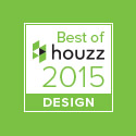 Button link for Best of Houzz 2015