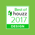 houzz 2017 badge